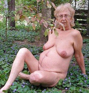 Granny Pictures