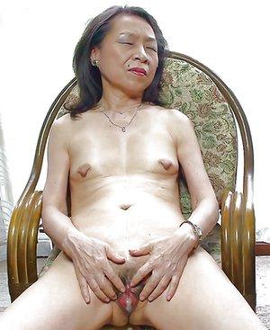 Fucking pics mature mature sex